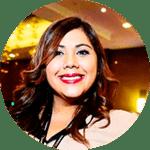 Aida Hernández A.