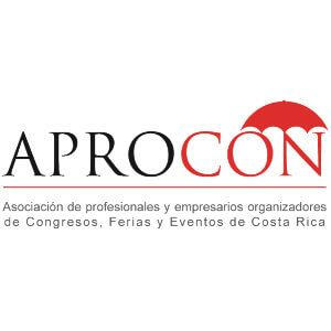 Costa Rica Convention Center | History 8
