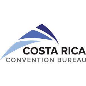 Costa Rica Convention Center | History 7