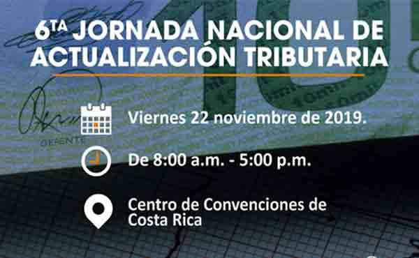 Centro de Convenciones de Costa Rica 2