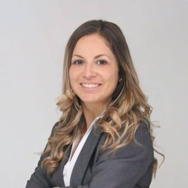 Angie Díaz