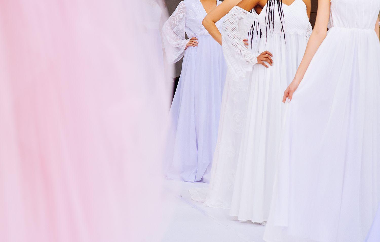 Industria textil, diseño de modas y creatividad serán parte de las charlas del Costa Rica Fashion Week