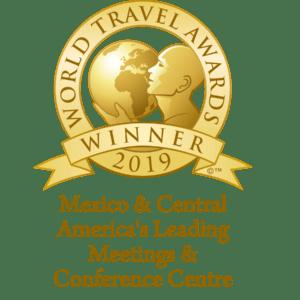 Centro de Convenciones de Costa Rica | Historia 7