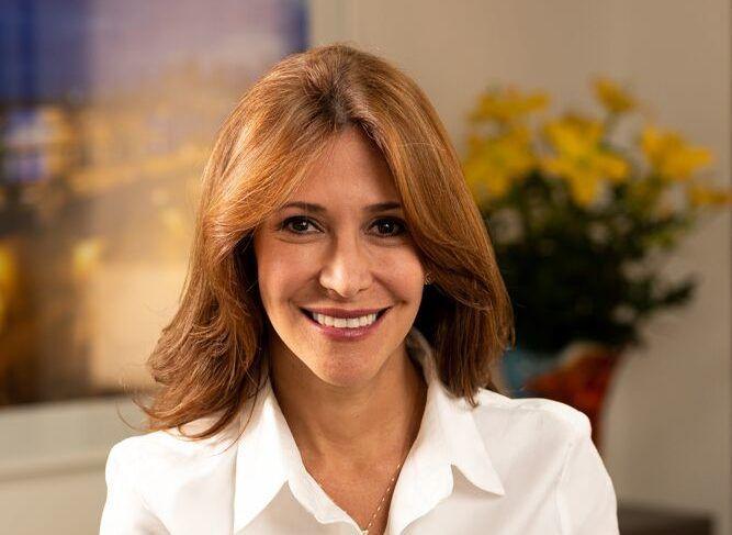 Lee más sobre el artículo Juliana López Bermúdez, reconocida como una líder del 2020