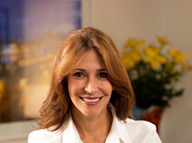 Lee más sobre el artículo Juliana López Bermúdez, recognized as a leader of 2020