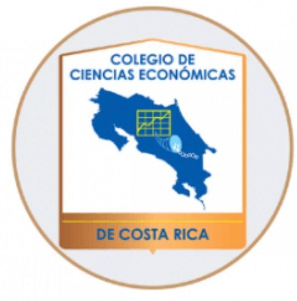 Centro de Convenciones de Costa Rica 8