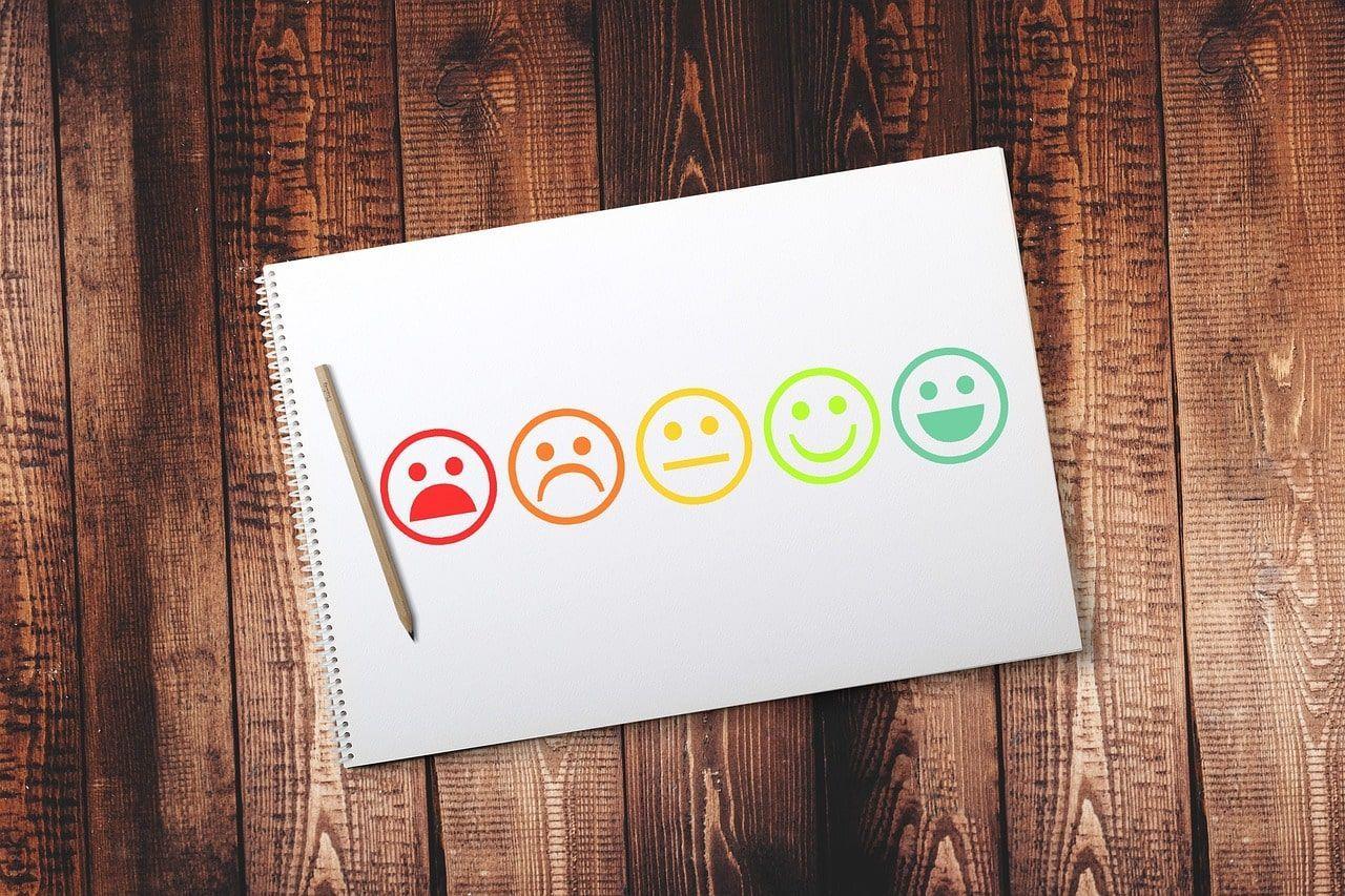 Lee más sobre el artículo Realiza esta encuesta para clientes, queremos saber tus dudas y sugerencias. Lo que piensas es importante para nosotros