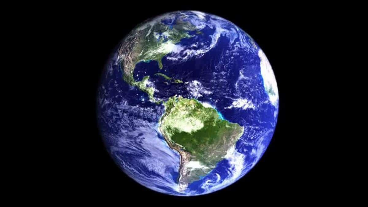 Lee más sobre el artículo Unexpected beneficiary of the Coronavirus: The Planet