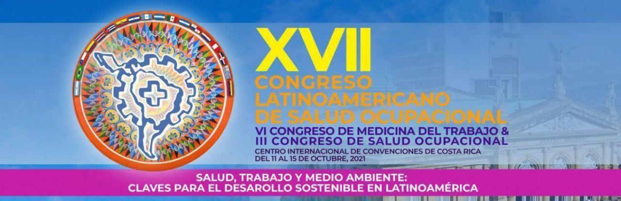Centro de Convenciones de Costa Rica 10