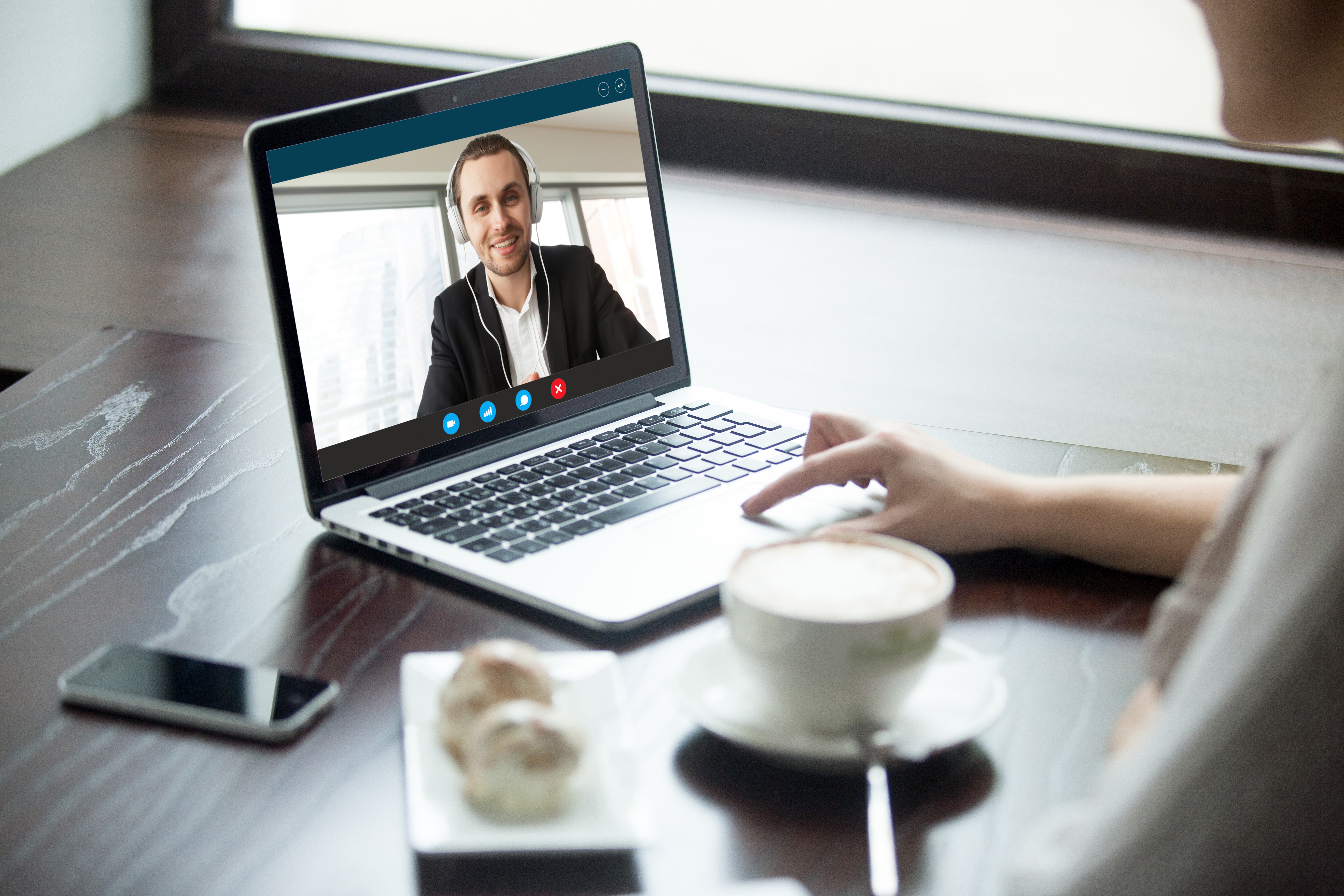 How to Get the Most Out of Your Next Webinar