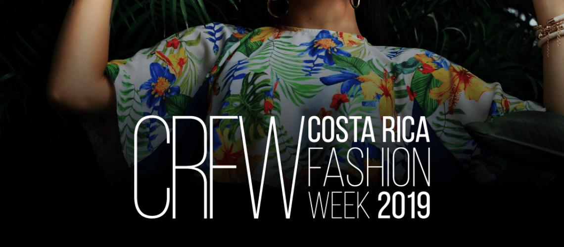 Costa Rica Fashion Week 1
