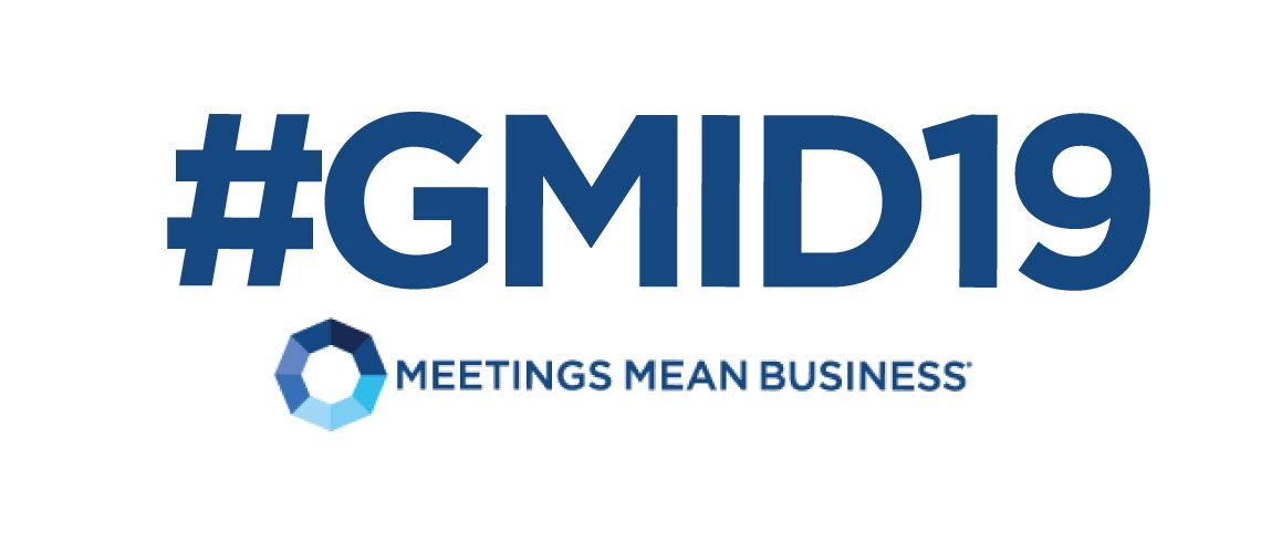 #GMID19