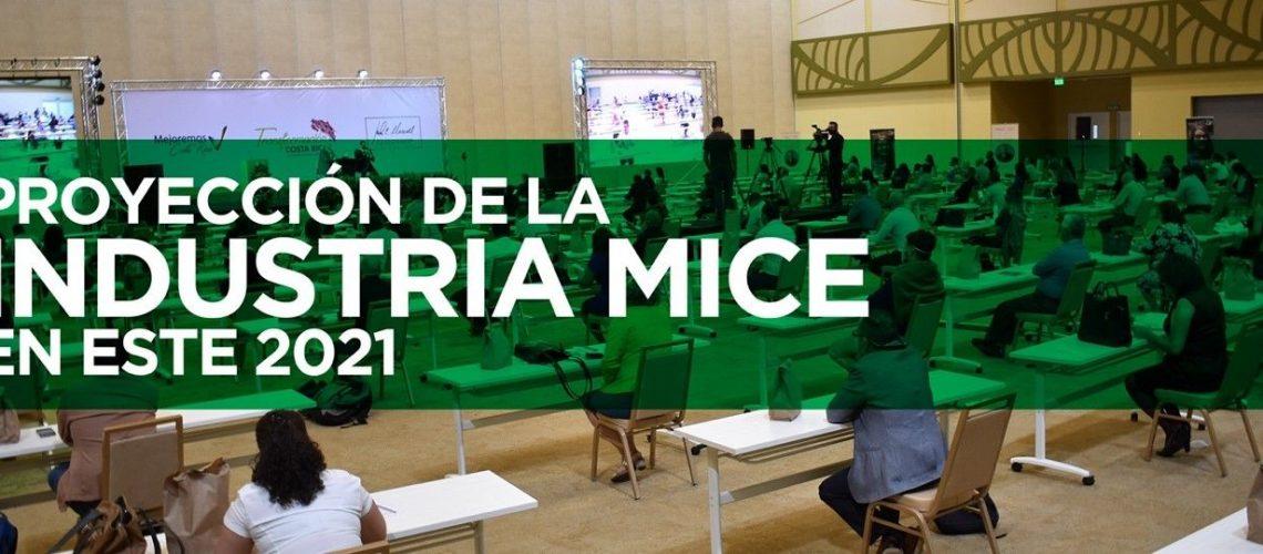 Industria Mice