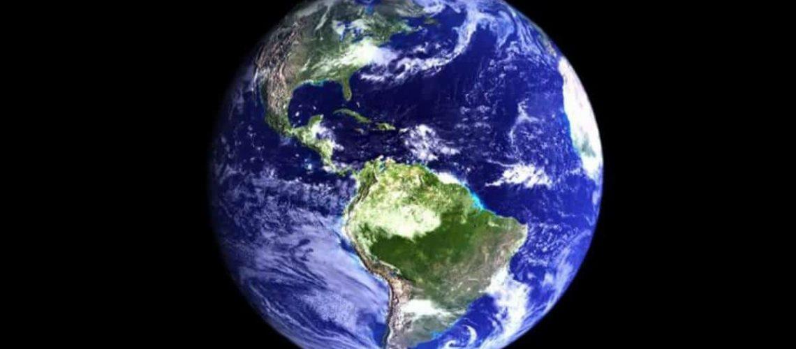 planeta-tierra01-1-6787fg0nnnv0